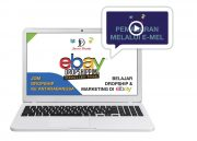 advance marketing ebay